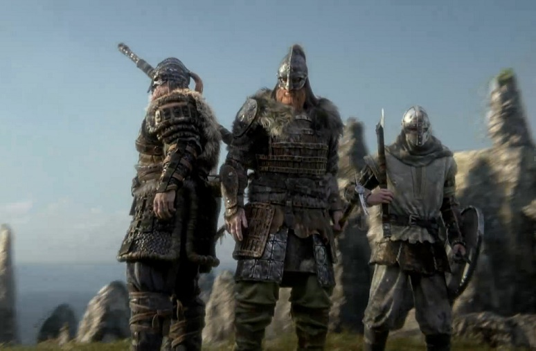for-honor-ubisoft-haberacik-1
