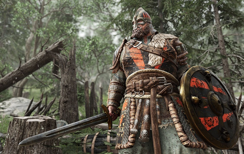 for-honor-ubisoft-haberacik-2