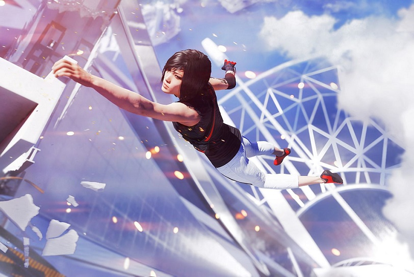 mirrors-edge-catalyst-bekleneni-veremedi-3