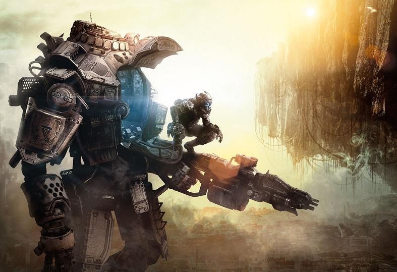 titanfall-geri-donuyor-haberacik-1